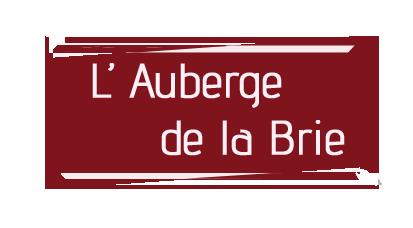 Auberge de la Brie | Restaurant